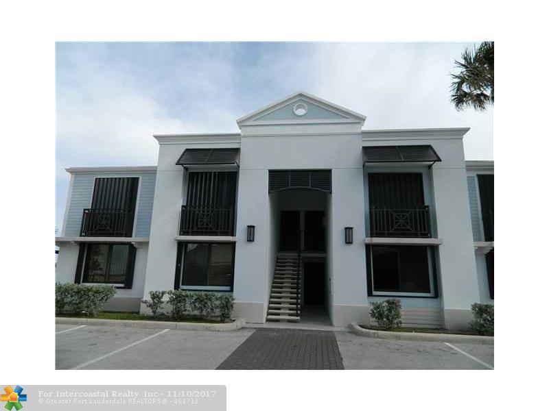 1594 S Ocean Ln, Fort Lauderdale FL