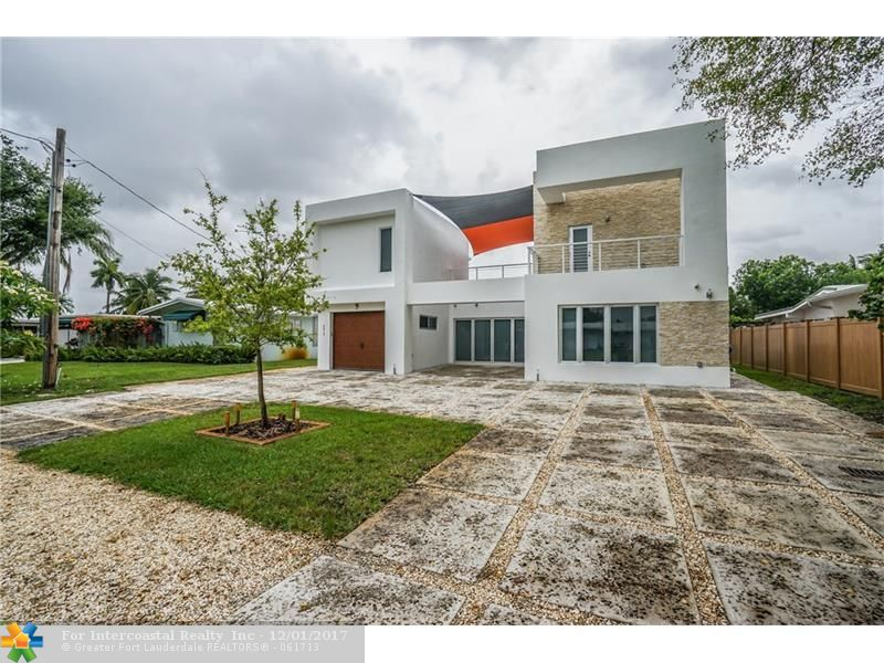 2612 Key Largo Ln Luxury Real Estate
