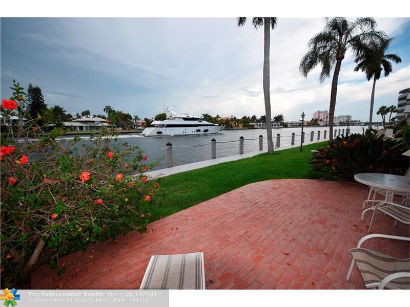 3103 NE 27th St, Fort Lauderdale FL
