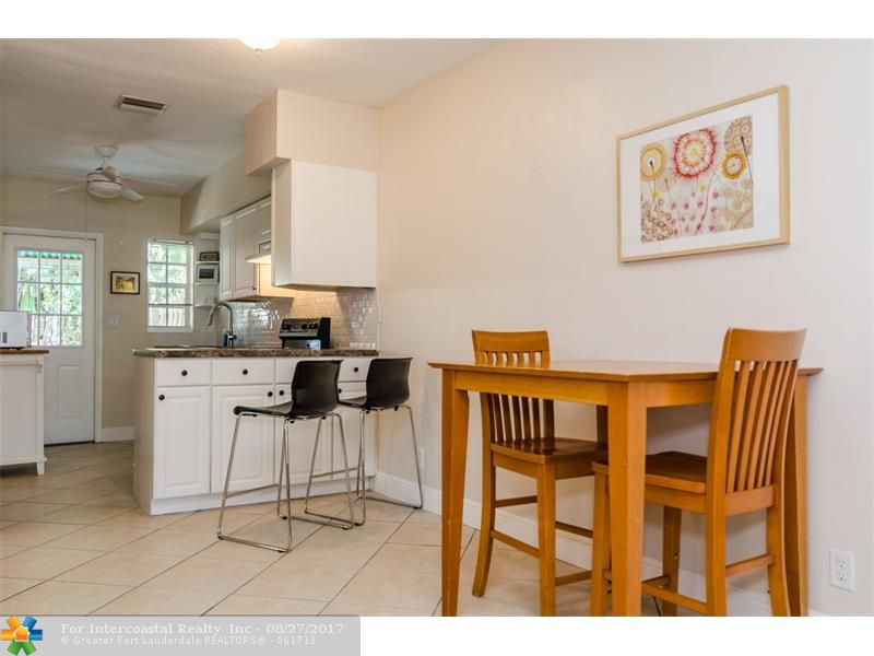 2109 NE 26th St, Unit #2109, Wilton Manors FL
