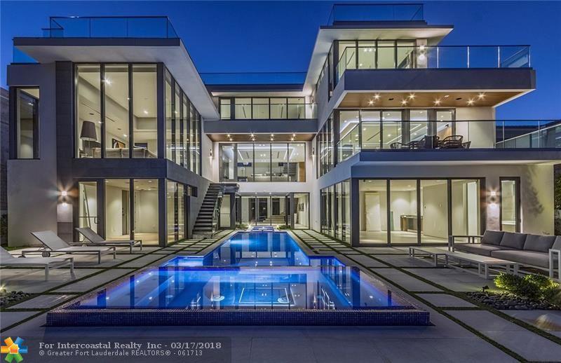440 Mola Avenue, Fort Lauderdale FL