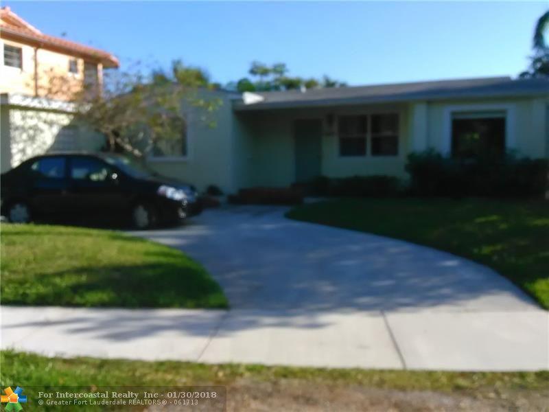 1024 S Rio Vista Blvd, Fort Lauderdale FL