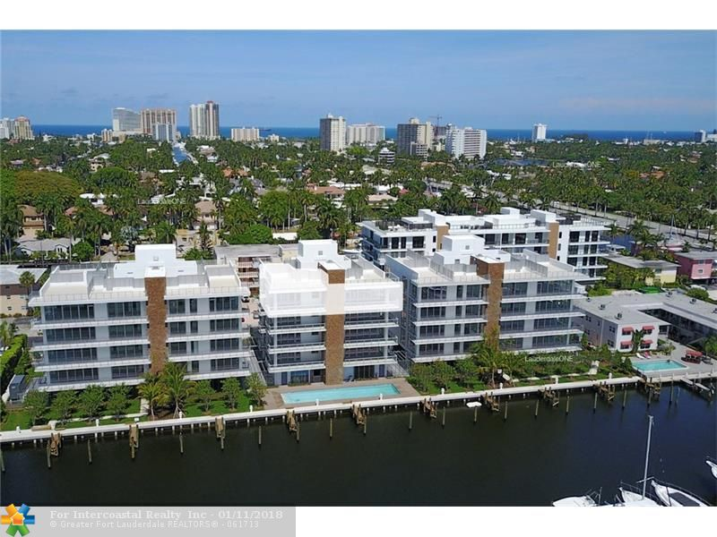 31 Isle Of Venice Dr, Fort Lauderdale FL