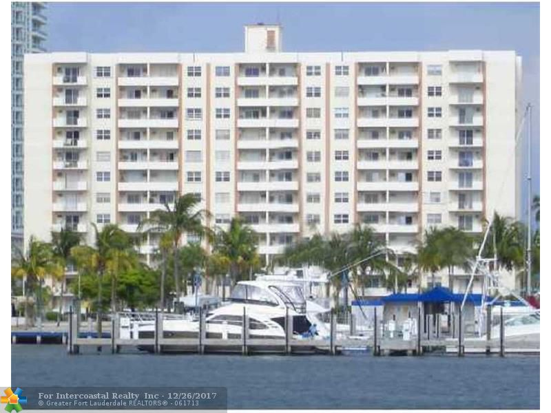 200 S Birch Rd, Unit #207, Fort Lauderdale FL