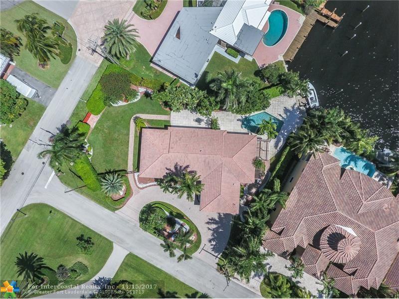 3114 NE 23rd Ct, Fort Lauderdale FL