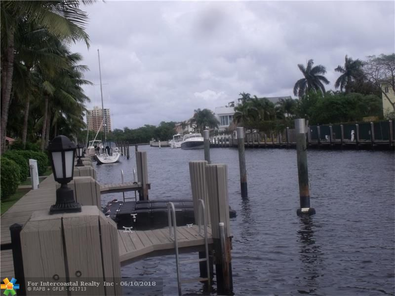 2730 NE 14th St, Unit #2730, Fort Lauderdale FL