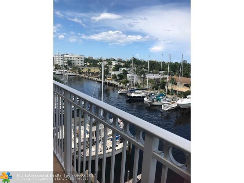 110 Hendricks Isle, Fort Lauderdale FL