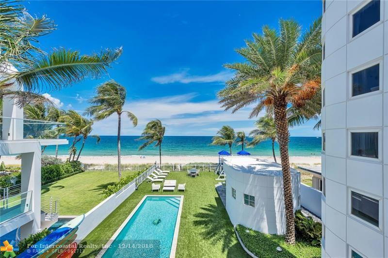 2924 N Atlantic Blvd, Fort Lauderdale FL