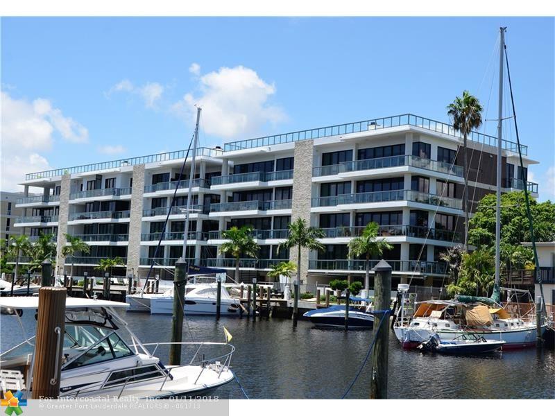 80 Hendricks Isle, Fort Lauderdale FL