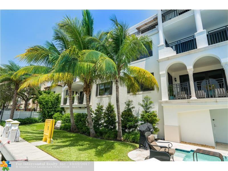 1532 SE 12th St, Fort Lauderdale FL