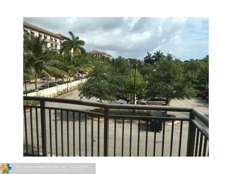 2631 NE 14th Ave, Unit #219, Wilton Manors FL