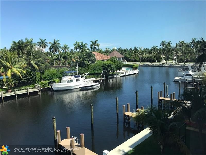 20 Isle Of Venice Dr, Unit #302, Fort Lauderdale FL