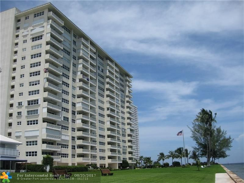 2100 S Ocean Dr, Fort Lauderdale FL