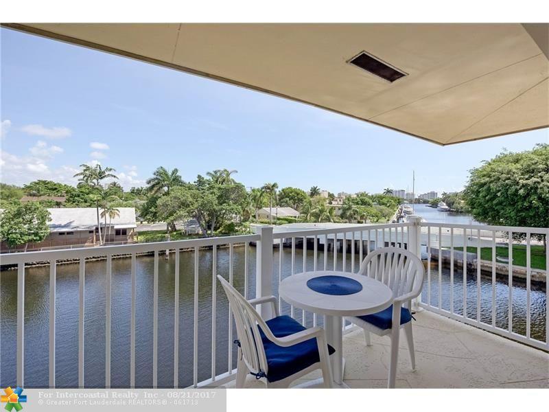535 Hendricks Isle, Fort Lauderdale FL