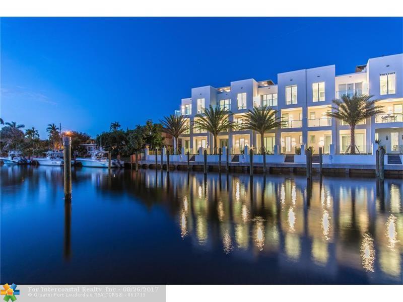 250 Garden Court, Lauderdale By The Sea FL
