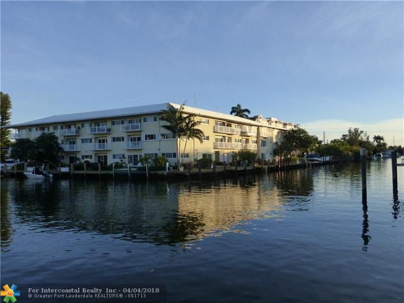 535 Hendricks Isle, Unit #206, Fort Lauderdale FL