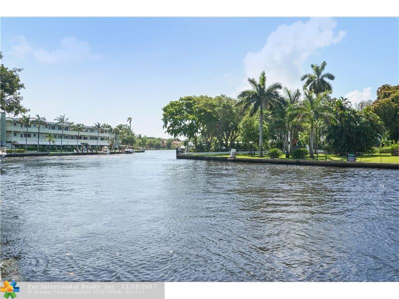 808 SE 4th St, Fort Lauderdale FL