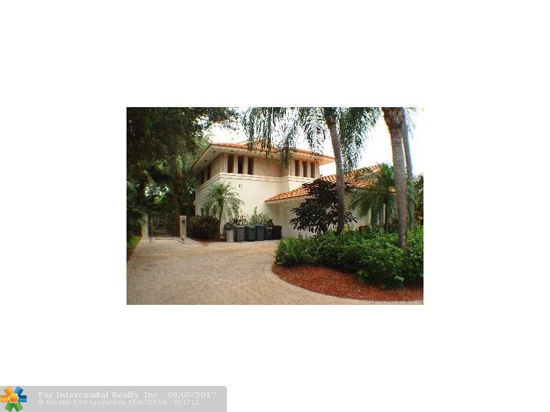 2685 Hackney Road, Weston FL