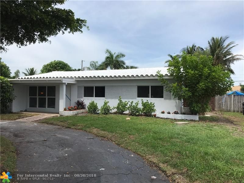 1949 Windward Drive, Lauderdale By The Sea FL