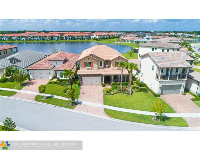 1282 SW 113th Way, Pembroke Pines FL