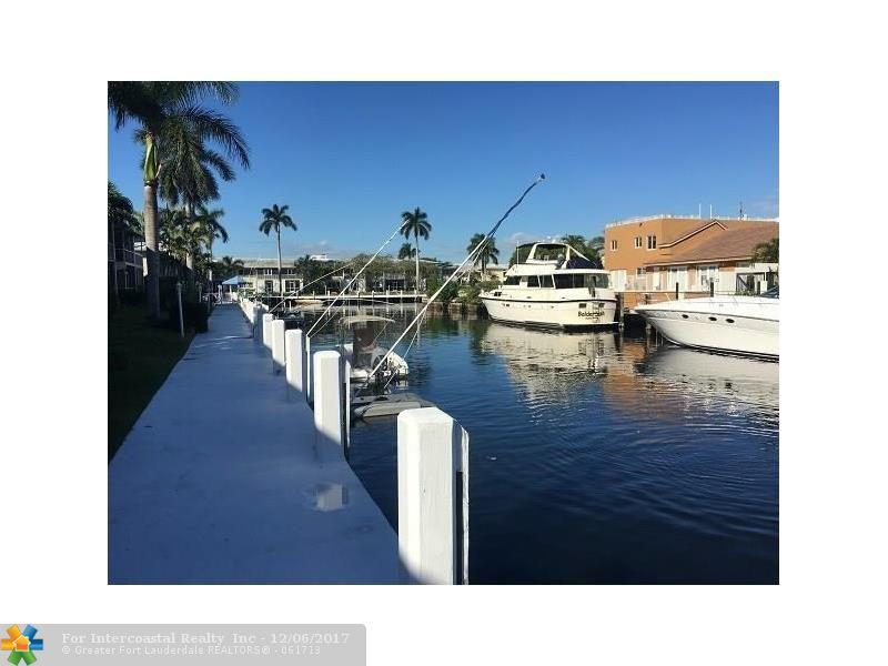 3223 NE 36th St, Fort Lauderdale FL