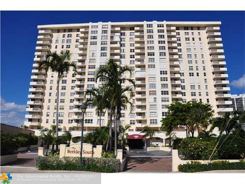 3015 N Ocean Blvd Luxury Real Estate