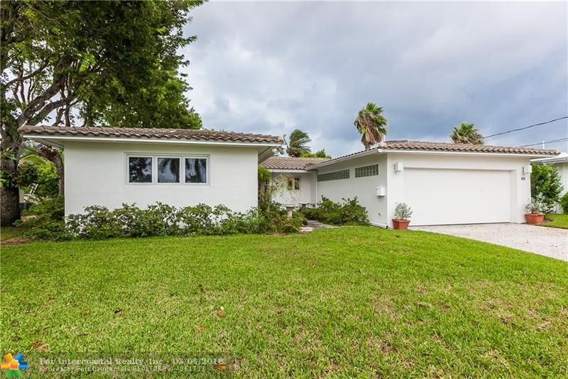 1200 Tangelo Isle Luxury Real Estate