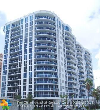 801 Briny, Pompano Beach FL
