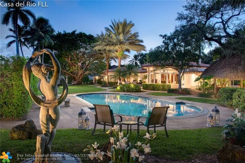 1510 SW 15th Ave Luxury Real Estate