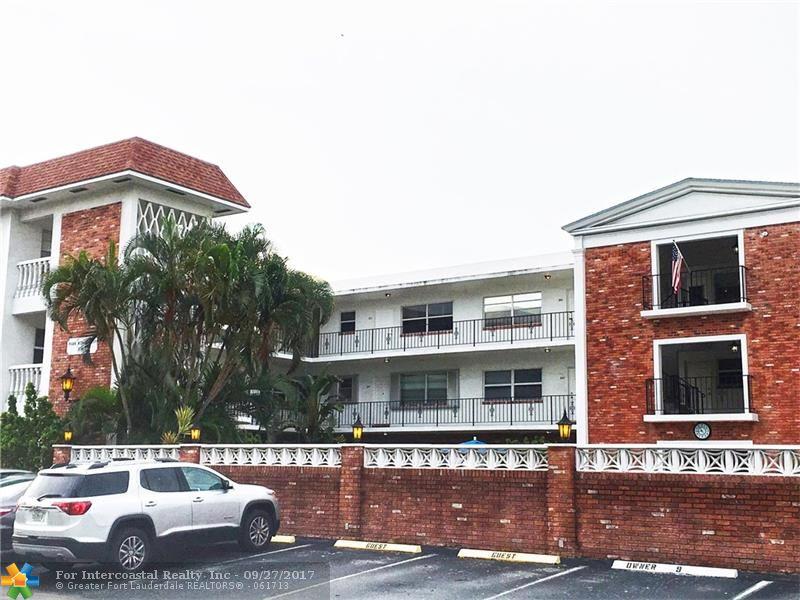 2340 NE 9th St, Unit #310, Fort Lauderdale FL