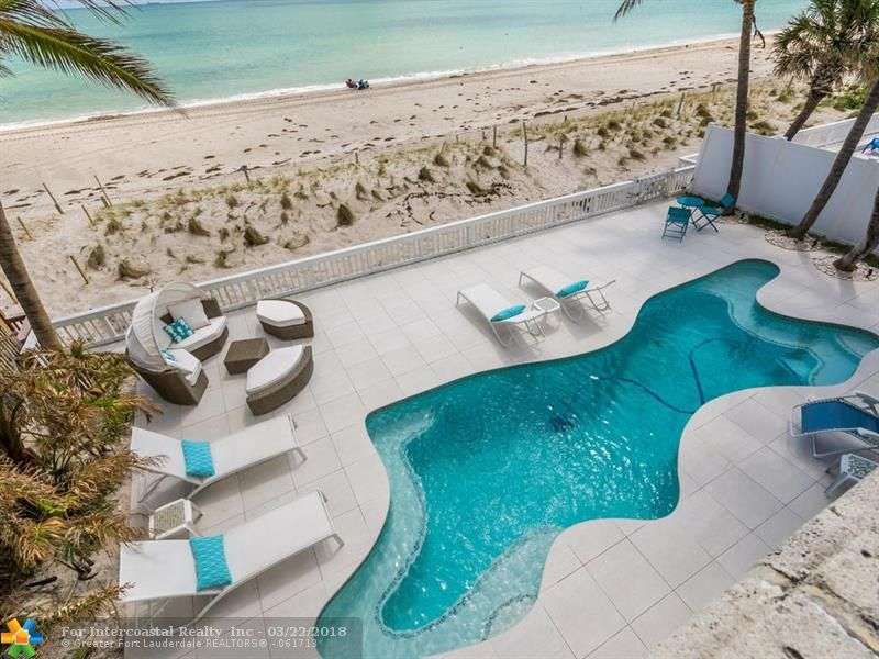 2716 N Atlantic Blvd, Fort Lauderdale FL