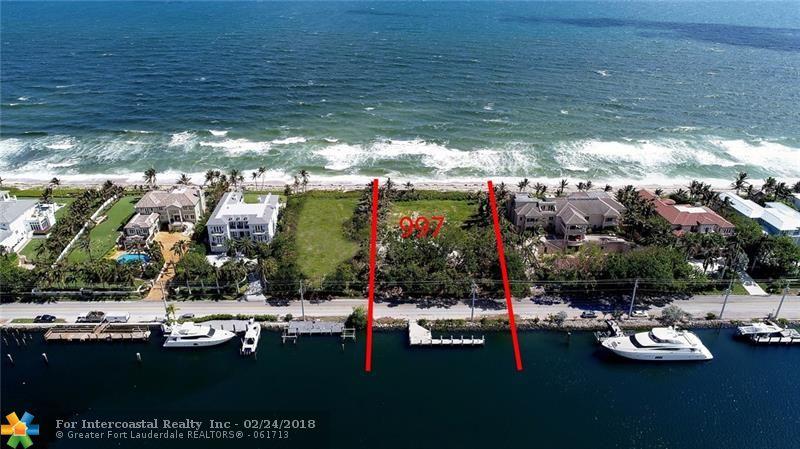 997 Hillsboro Mile, Hillsboro Beach FL