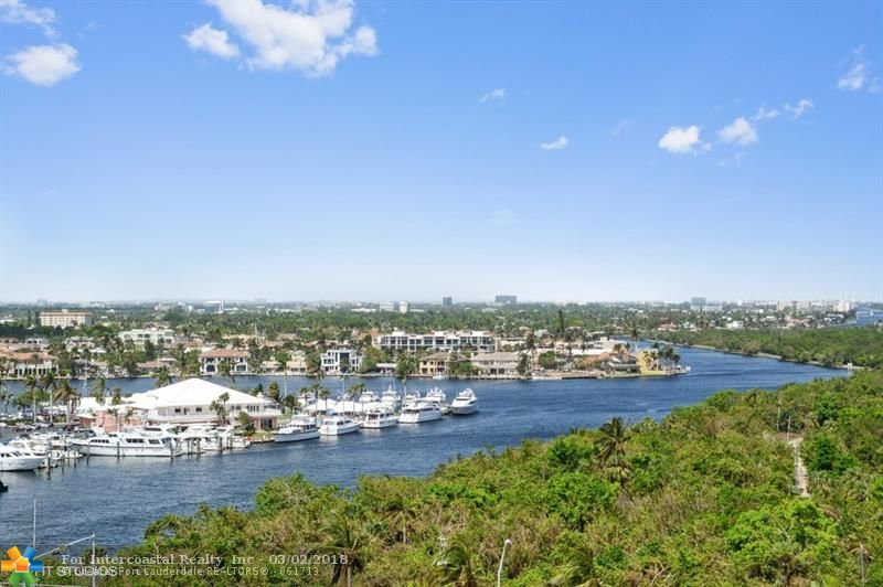 2845 NE 9th St, Fort Lauderdale FL