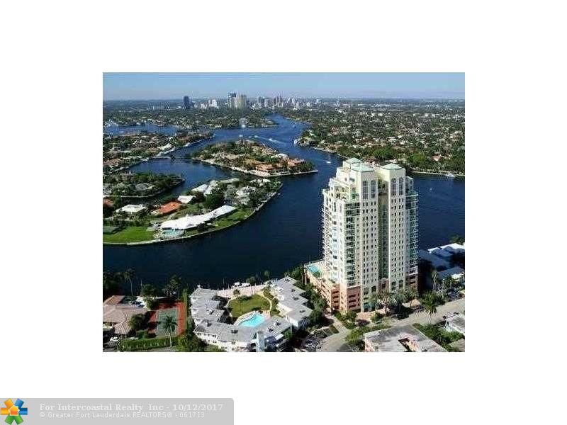 3055 Harbor Dr, Unit #803, Fort Lauderdale FL