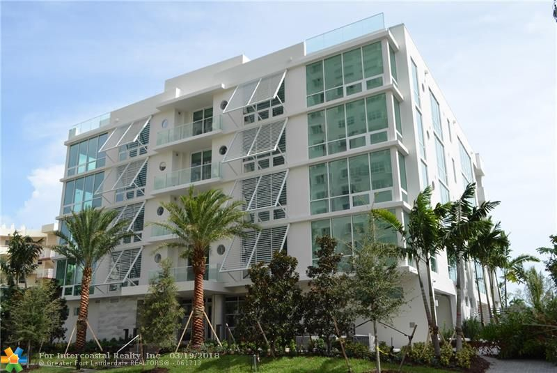 353 Sunset Dr, Unit #301, Fort Lauderdale FL