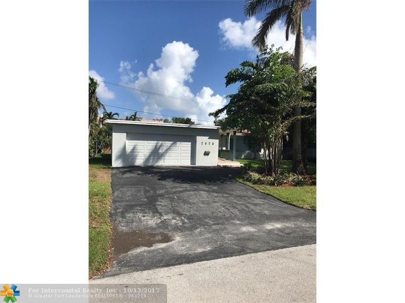2525 NE 8th St, Fort Lauderdale FL