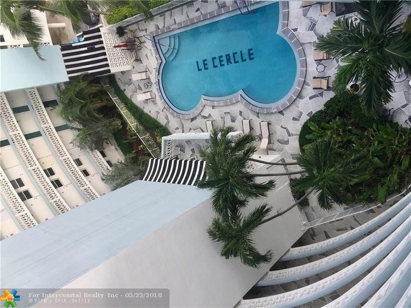 3250 NE 28th St, Unit #212, Fort Lauderdale FL