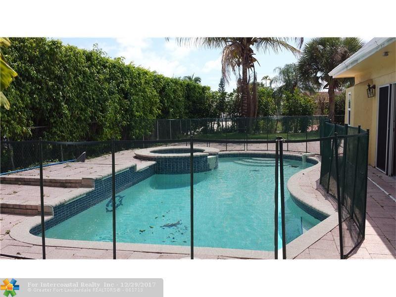 5700 NE 20th Ave, Fort Lauderdale FL