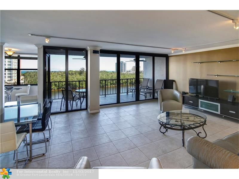 936 Intracoastal Dr, Fort Lauderdale FL