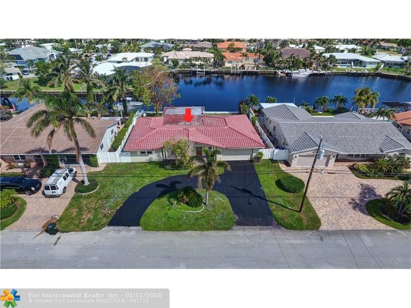 5230 NE 26th Ave, Fort Lauderdale FL