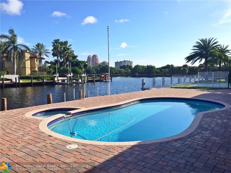 2765 NE 16th St, Fort Lauderdale FL