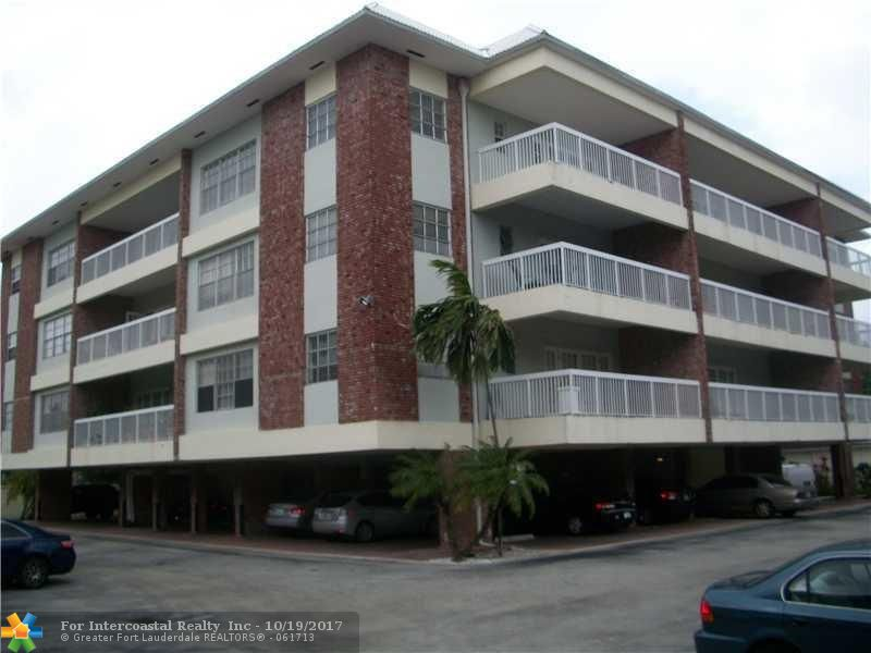 2420 SE 17th St, Fort Lauderdale FL