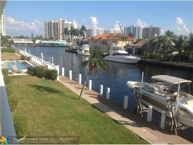 2866 NE 30th St, Unit #3, Fort Lauderdale FL