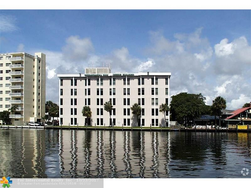 3000 NE 30th Pl, Unit #211 Luxury Real Estate