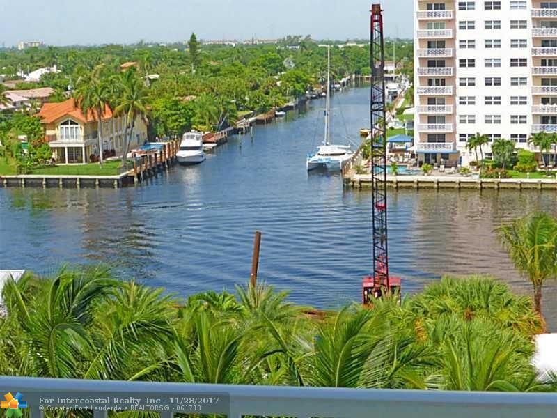 3020 NE 32nd Ave, Fort Lauderdale FL