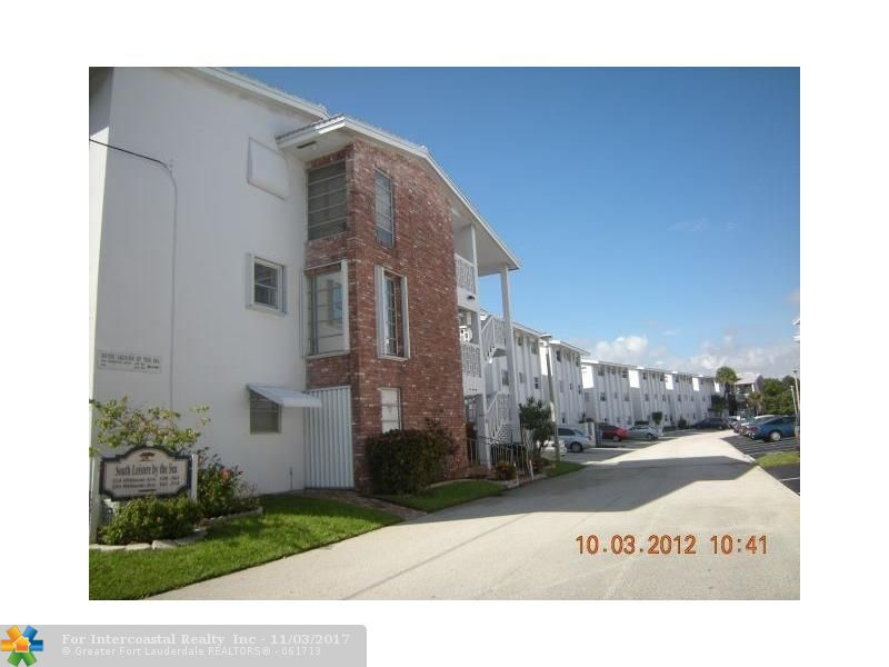 234 Hibiscus Ave, Unit #369, Lauderdale By The Sea FL