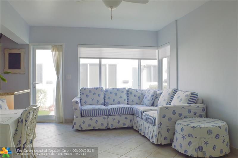 1187 Hillsboro Mile, Unit #9E, Hillsboro Beach FL