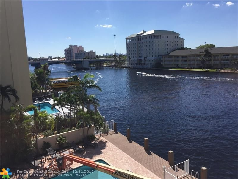 3301 NE 32nd Ave, Fort Lauderdale FL
