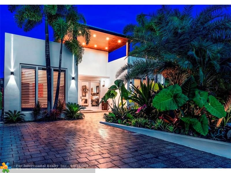 612 Flamingo Dr Luxury Real Estate