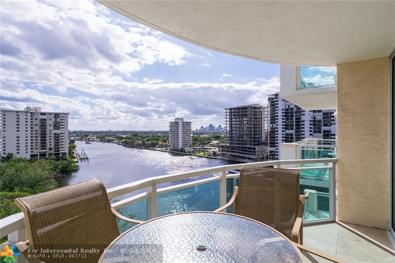 2845 NE 9th St, Unit #1002, Fort Lauderdale FL